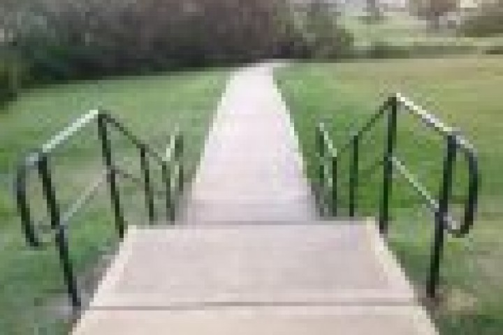 National Balustrades and Railings Disabled Handrails 720 480