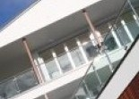 Glass Railings National Balustrades and Railings